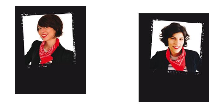 L'histoire de 2 mum : Hélène et Julie